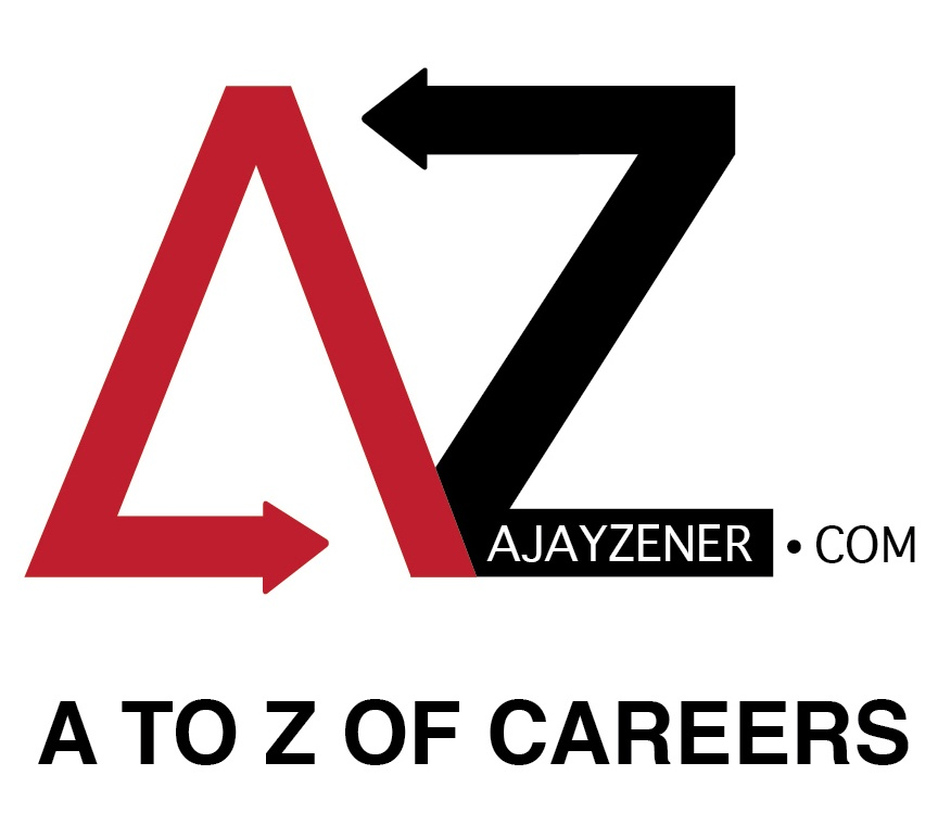 Ajay Zener